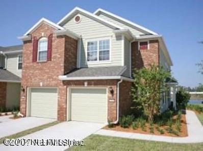 6965 Woody Vine Dr, Jacksonville, FL 32258 - #: 937931