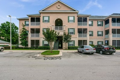 8601 Beach Blvd UNIT 1415, Jacksonville, FL 32216 - MLS#: 937938