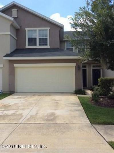 3738 American Holly Rd, Jacksonville, FL 32226 - #: 937939
