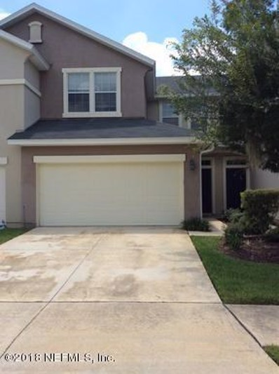 3738 American Holly Rd, Jacksonville, FL 32226 - #: 937939