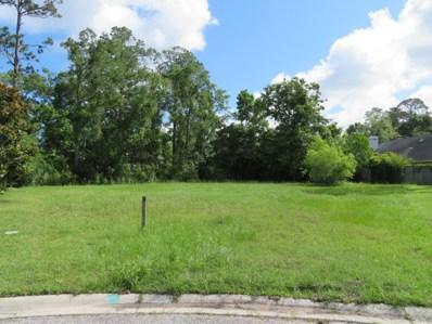 Evercharm Estates Ct, Jacksonville, FL 32257 - MLS#: 937942