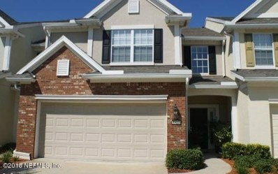 6508 Smooth Thorn Ct, Jacksonville, FL 32258 - #: 937962