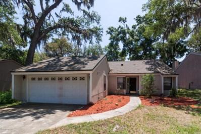 11518 MacLay Ct, Jacksonville, FL 32225 - MLS#: 937965