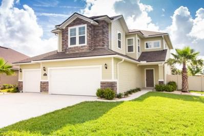 22 Benvolio Way, St Augustine, FL 32092 - MLS#: 937967