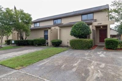 8785 Whispering Pines Dr, Jacksonville, FL 32244 - #: 937977