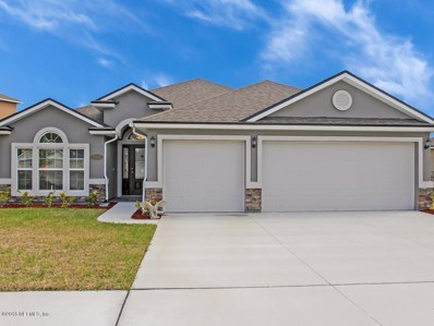 75113 Fern Creek Dr, Yulee, FL 32097 - MLS#: 937978