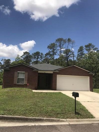 2944 Pilar Ln, Jacksonville, FL 32225 - MLS#: 937996