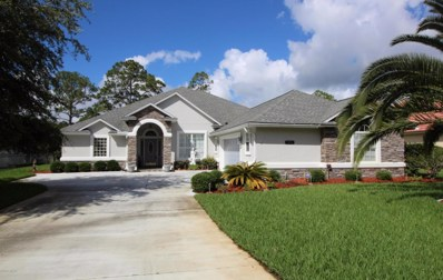 5496 Cypress Links Blvd, Elkton, FL 32033 - #: 937998