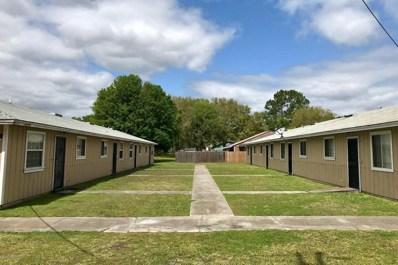 3989 Leonnie Rd, Jacksonville, FL 32208 - #: 938015