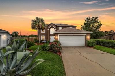 11 Sterling Hill Dr, Jacksonville, FL 32225 - #: 938018
