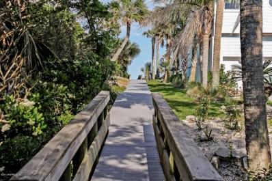 2238 Beachcomber Trl, Atlantic Beach, FL 32233 - #: 938023