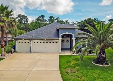 1844 Windy Way, St Johns, FL 32259 - MLS#: 938042
