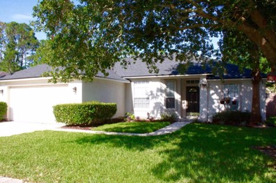 1027 Mystic Harbor Dr, Jacksonville, FL 32225 - #: 938053