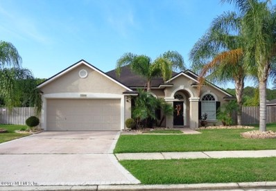 2140 Blue Heron Cove Dr, Fleming Island, FL 32003 - MLS#: 938058