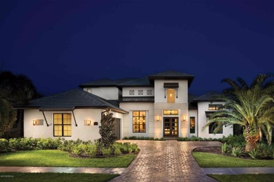 231 Costa Del Sol Dr, St Augustine, FL 32095 - #: 938060