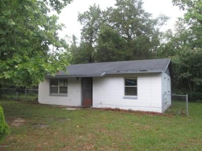 116 Hickory Rd, Interlachen, FL 32148 - #: 938063