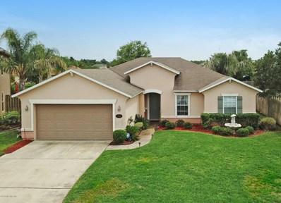 3906 Pine Marsh Ct, Jacksonville, FL 32226 - #: 938072