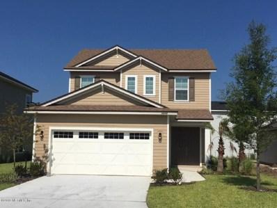 9860 Kevin Rd, Jacksonville, FL 32257 - #: 938073