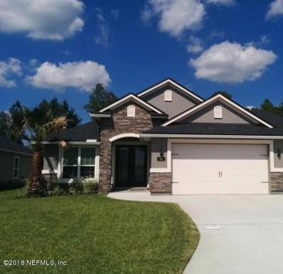 9772 Kevin Rd, Jacksonville, FL 32257 - #: 938078