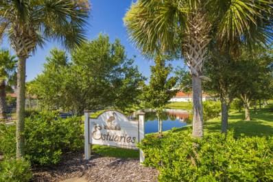 150 Pantano Cay Blvd UNIT 2101, St Augustine, FL 32080 - #: 938081