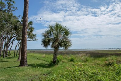 45 Andalusia Ct, St Augustine, FL 32086 - #: 938088