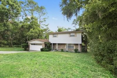 6475 Ferber Rd, Jacksonville, FL 32277 - #: 938091