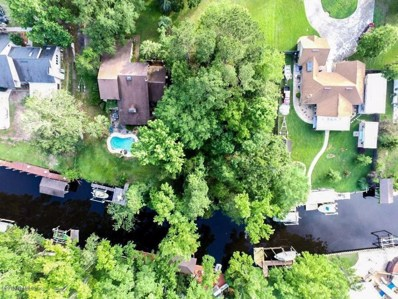 Fleming Island, FL home for sale located at 6407 River Point Dr, Fleming Island, FL 32003