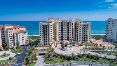 19 Avenue De La Mer UNIT 101, Palm Coast, FL 32137 - #: 938094