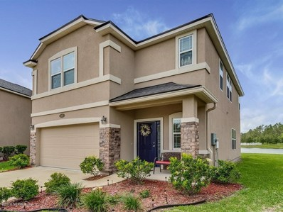 4141 Grayfield Ln, Orange Park, FL 32065 - #: 938109
