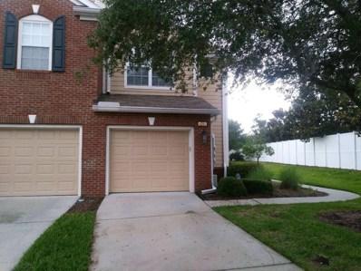 4241 Crownwood Dr, Jacksonville, FL 32216 - #: 938119