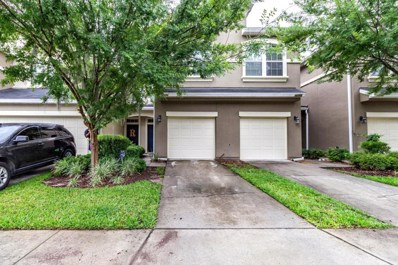 12286 Black Walnut Ct, Jacksonville, FL 32226 - #: 938127