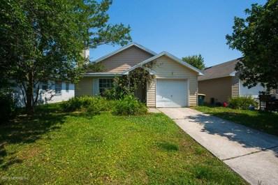 2672 Sam Houston Pl, Jacksonville, FL 32246 - MLS#: 938128