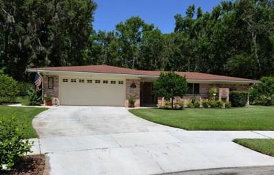 4733 Beauchamp Ct, Jacksonville, FL 32217 - #: 938145