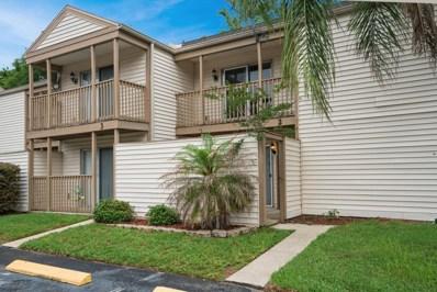 2300 Twelve Oaks Dr UNIT A2, Orange Park, FL 32065 - #: 938148