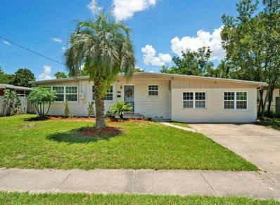 3227 Rogero Rd, Jacksonville, FL 32277 - #: 938158