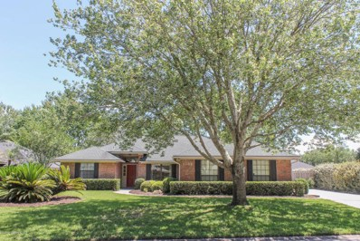 1732 Pecky Cypress Ln, Jacksonville, FL 32223 - #: 938177