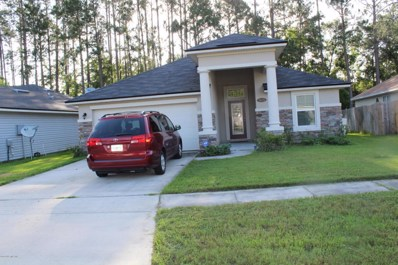96130 Stoney Glen Ct, Yulee, FL 32097 - #: 938184