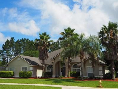 2842 Eagle Preserve Blvd, Jacksonville, FL 32226 - #: 938195