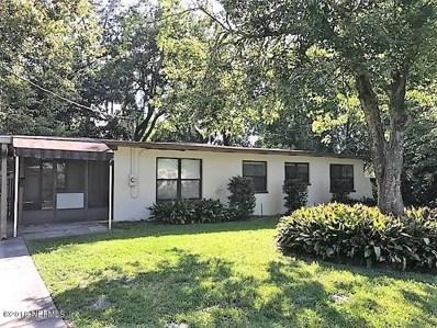 7841 Catawba Dr, Jacksonville, FL 32217 - #: 938198