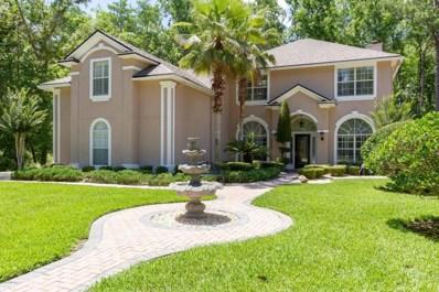 444 N Buck Board Dr, Jacksonville, FL 32259 - #: 938200