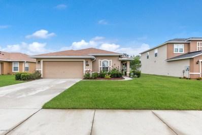 3108 Hidden Lake Cove, Middleburg, FL 32068 - #: 938215
