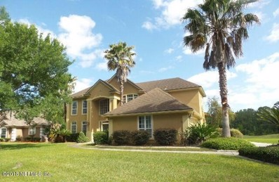 2588 Ashford Ct, Orange Park, FL 32073 - MLS#: 938260