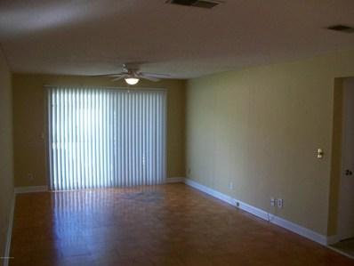 1713 El Camino Rd UNIT 8, Jacksonville, FL 32216 - #: 938262