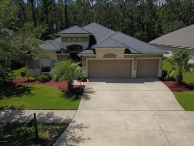 6031 Wakulla Springs Rd, Jacksonville, FL 32258 - MLS#: 938263