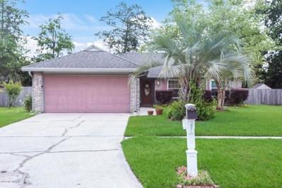10339 Elderberry Dr, Jacksonville, FL 32257 - #: 938274