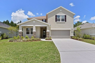404 Hepburn Rd, Orange Park, FL 32065 - #: 938279