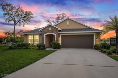 15078 Durbin Cove Way, Jacksonville, FL 32259 - MLS#: 938283