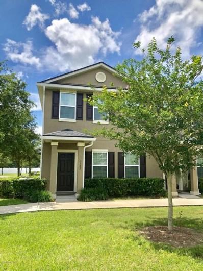 2742 Hollybrook Ln, Orange Park, FL 32073 - #: 938298