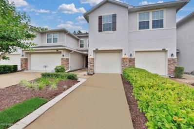 14891 Bartram Village Ln, Jacksonville, FL 32258 - #: 938301