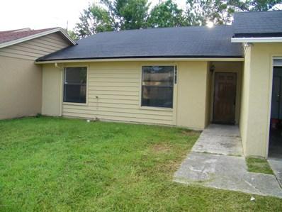 10612 Meadowlea Dr, Jacksonville, FL 32218 - #: 938309
